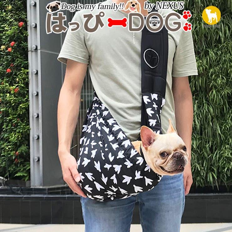 K-cityのホビー・ペット・雑貨/ペットグッズ   詳細画像