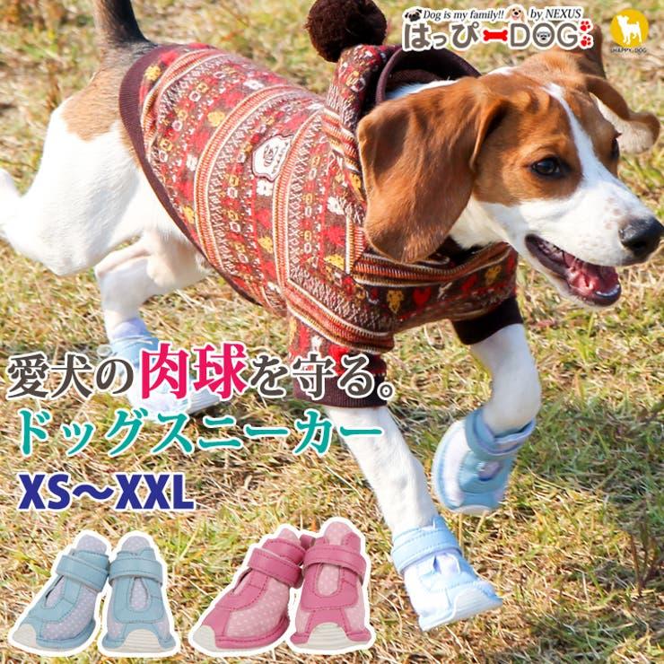 犬 靴 犬靴 | K-city | 詳細画像1