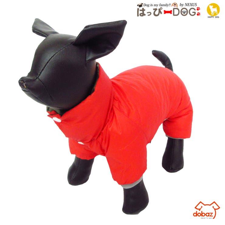 犬 服 犬服 | K-city | 詳細画像1