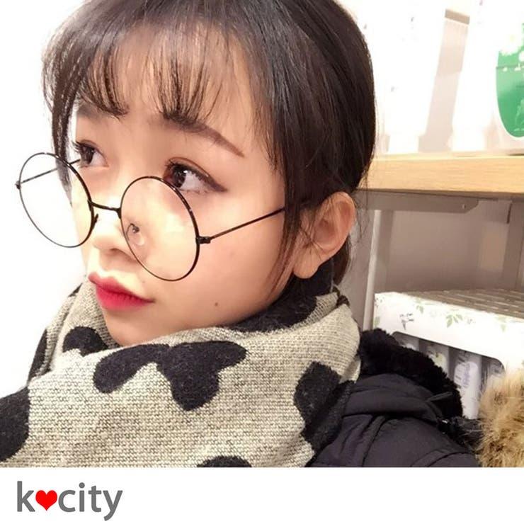 K-cityの小物/サングラス | 詳細画像