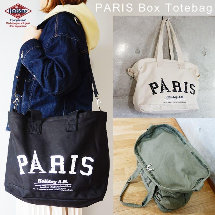 KEYS のバッグ・鞄/ショルダーバッグ | 詳細画像