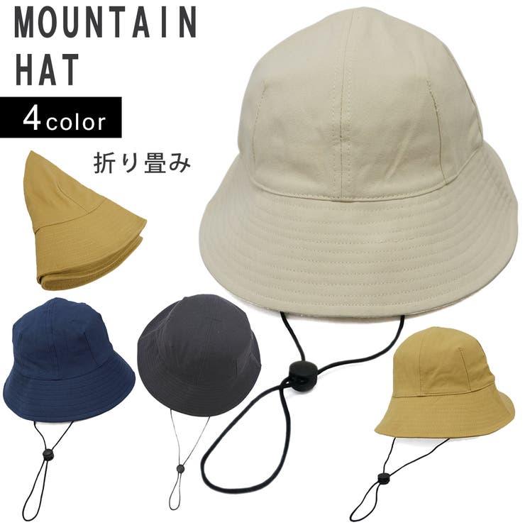 KEYS の帽子/ハット   詳細画像