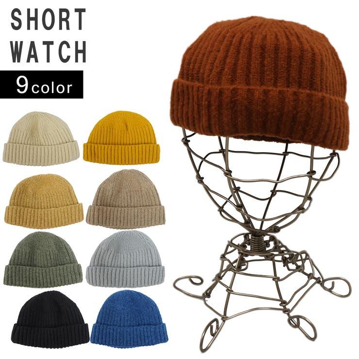 KEYS の帽子/ニット帽 | 詳細画像