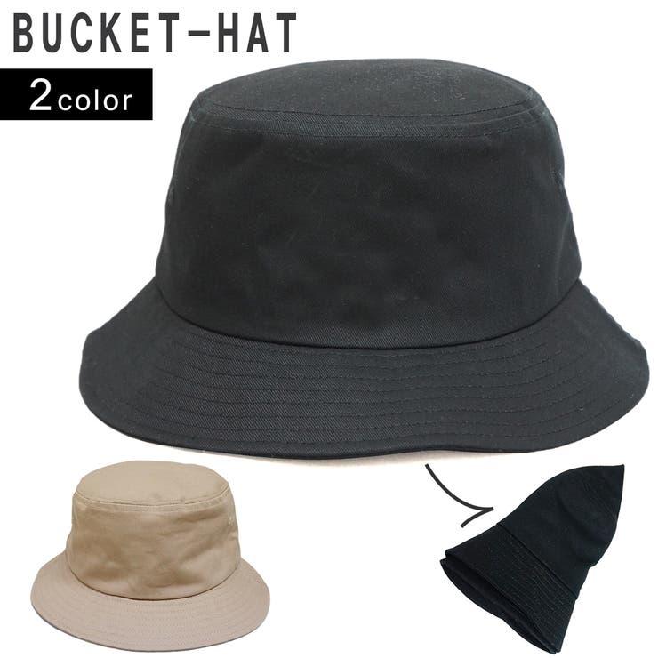 KEYS の帽子/ハット | 詳細画像