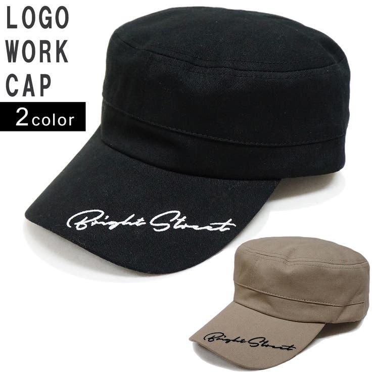 KEYS の帽子/キャップ   詳細画像