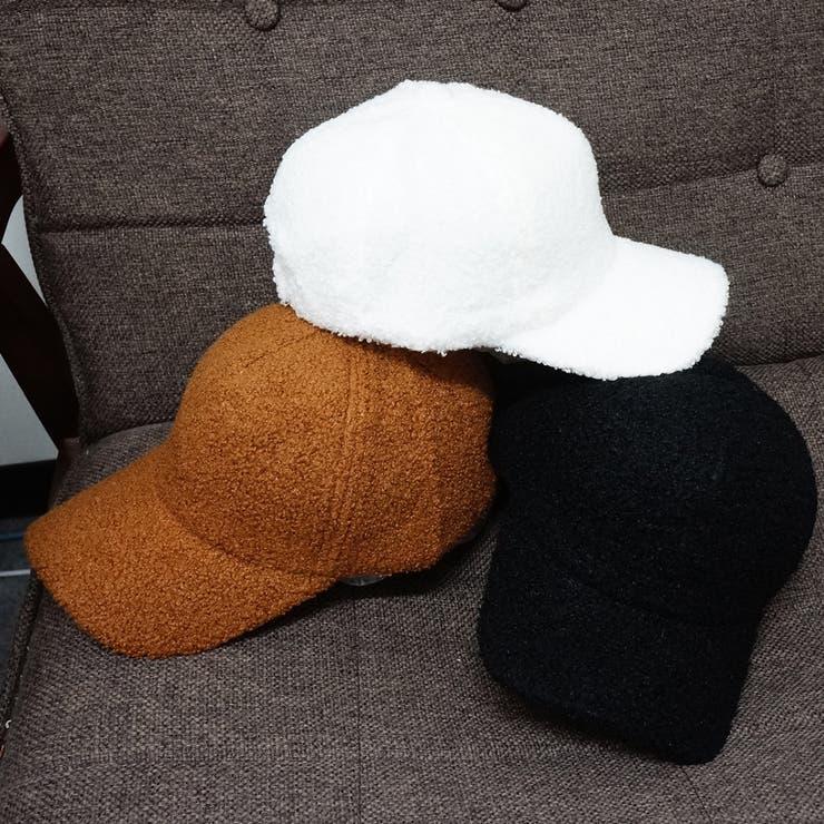 KEYS の帽子/キャップ | 詳細画像