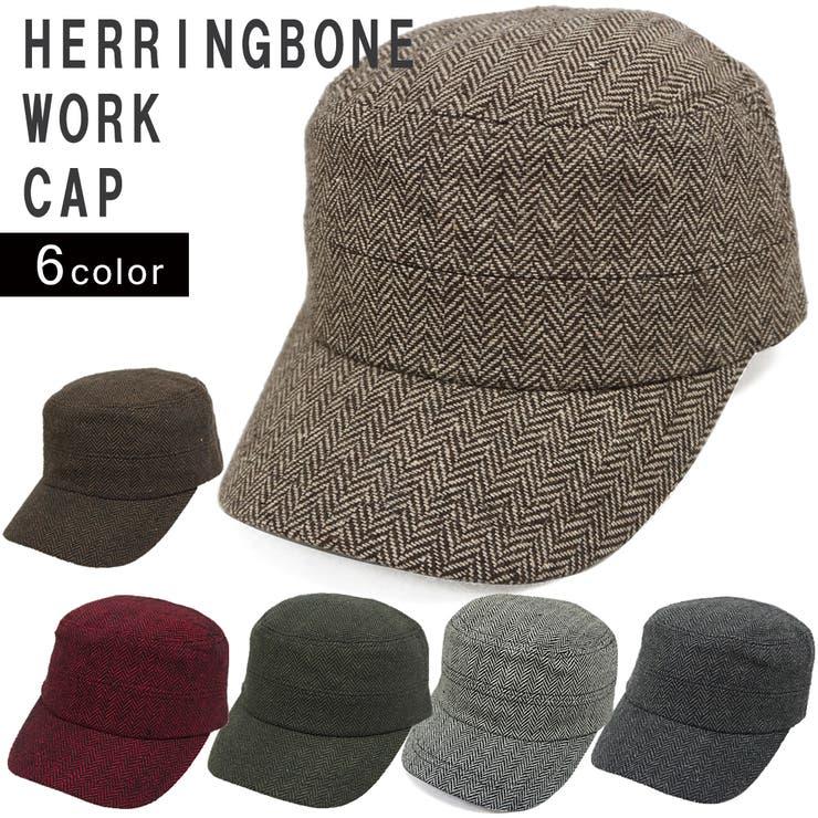 KEYSの帽子/キャップ | 詳細画像
