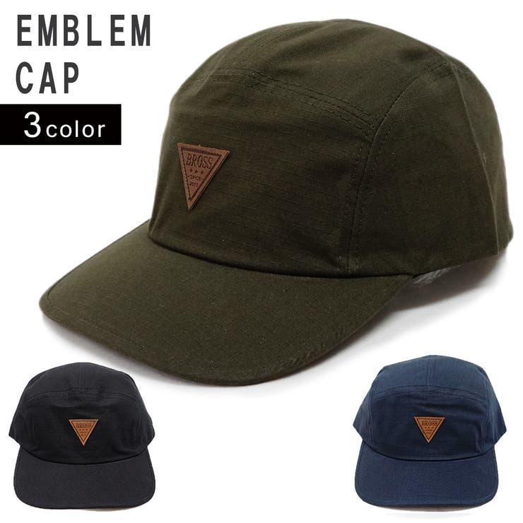 KEYSの帽子/キャップ   詳細画像