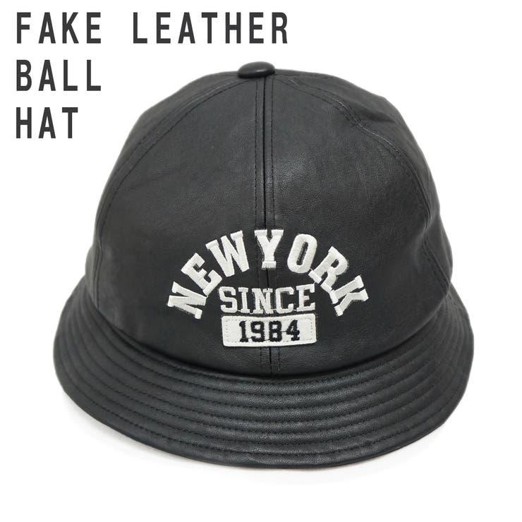 KEYSの帽子/ハット | 詳細画像