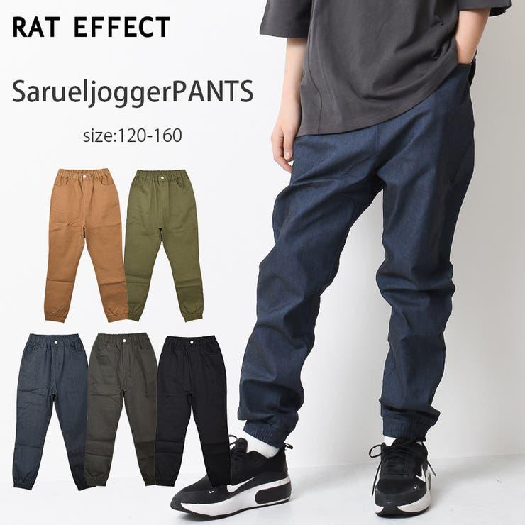 子ども服 SHUSHUのパンツ・ズボン/パンツ・ズボン全般   詳細画像