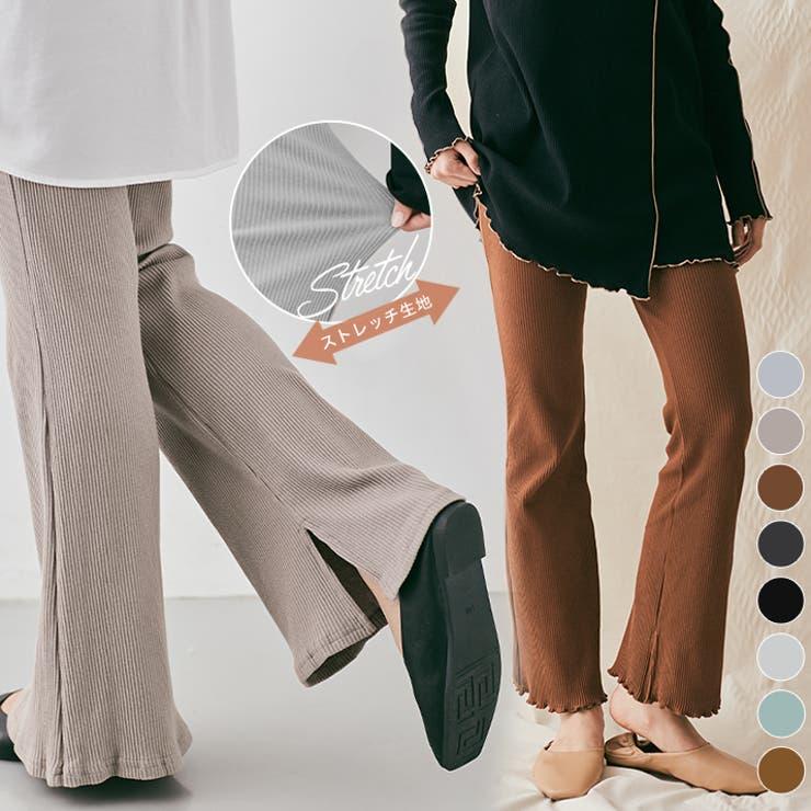 kirakiraShop のパンツ・ズボン/パンツ・ズボン全般   詳細画像