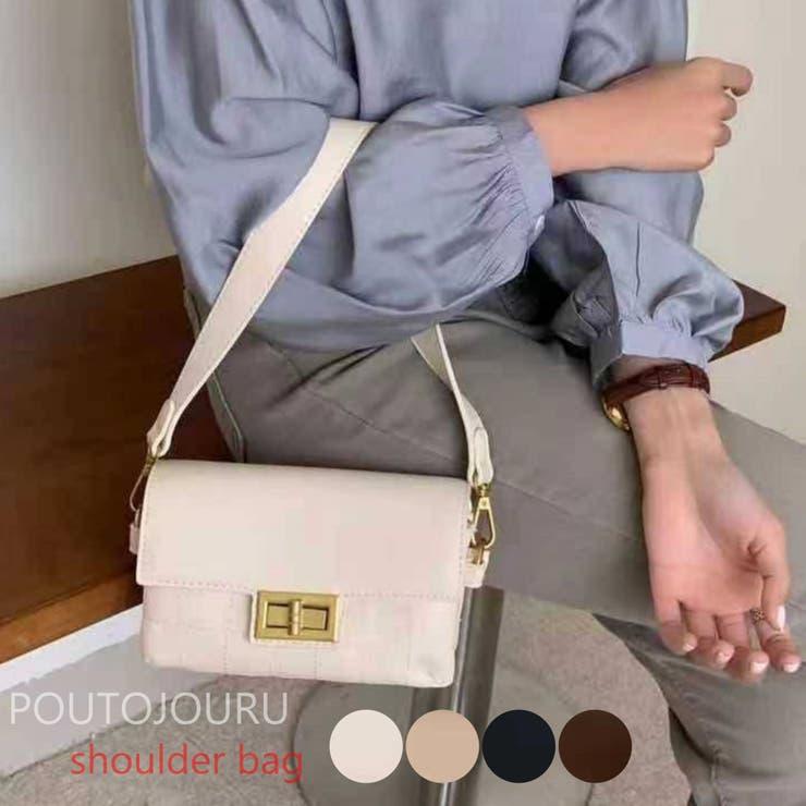 GUSCIOのバッグ・鞄/ショルダーバッグ | 詳細画像