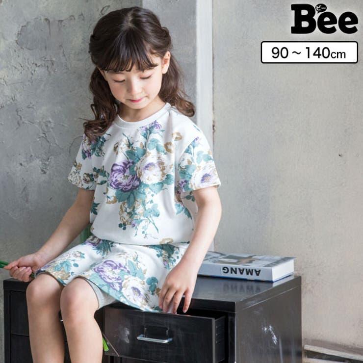 【韓国子供服】セットスカート | 詳細画像