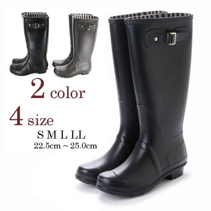 K's PLUSのシューズ・靴/レインブーツ・レインシューズ   詳細画像