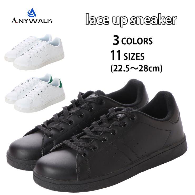 K's PLUSのシューズ・靴/スニーカー | 詳細画像