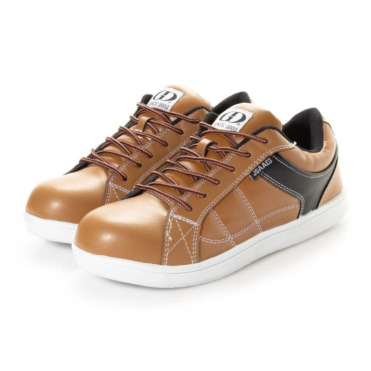 K's PLUSのシューズ・靴/その他シューズ | 詳細画像