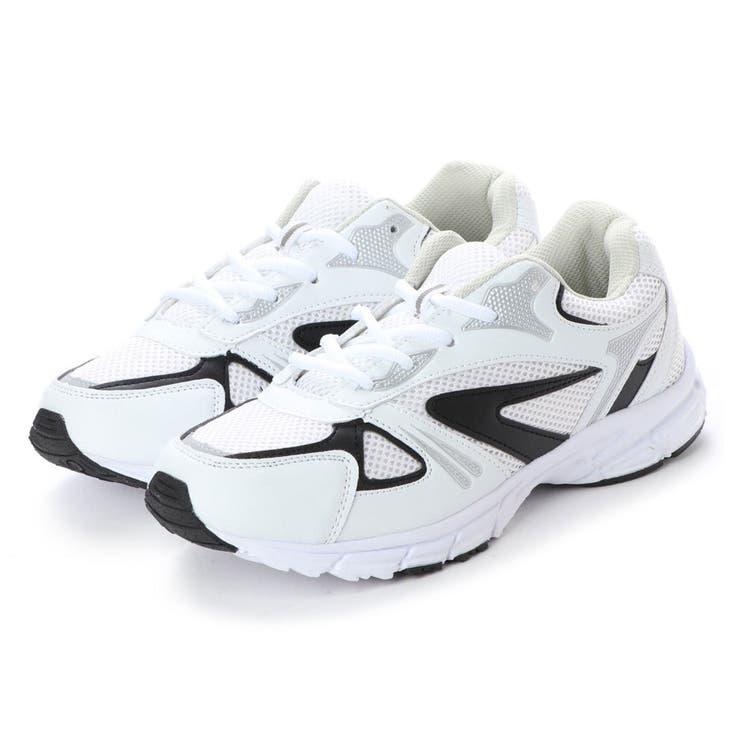 K's PLUSのシューズ・靴/スニーカー   詳細画像