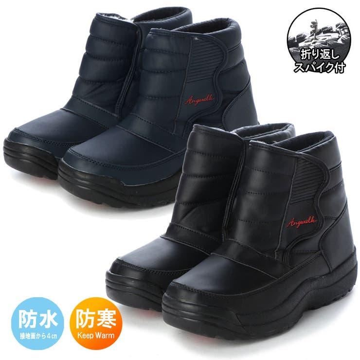 K's PLUSのシューズ・靴/ブーツ   詳細画像