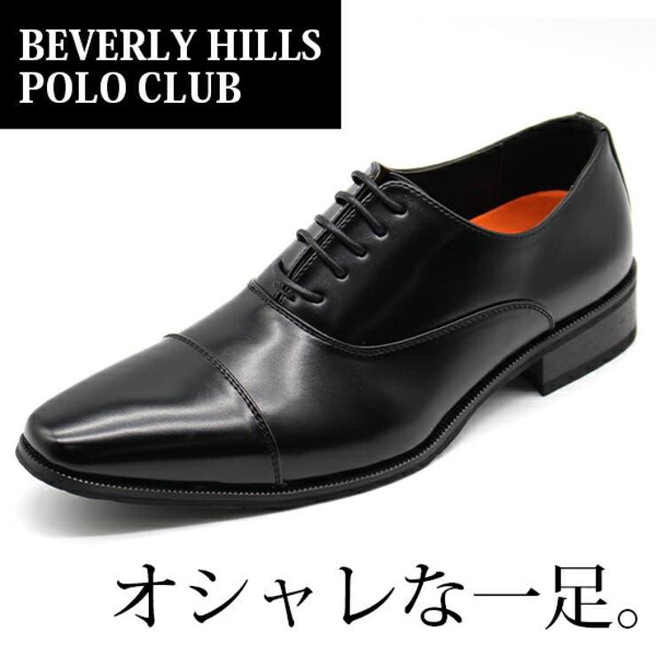 靴のニシムラのシューズ・靴/ビジネスシューズ | 詳細画像