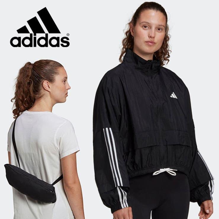 アディダス adidas スポーツウェア | 靴のニシムラ | 詳細画像1