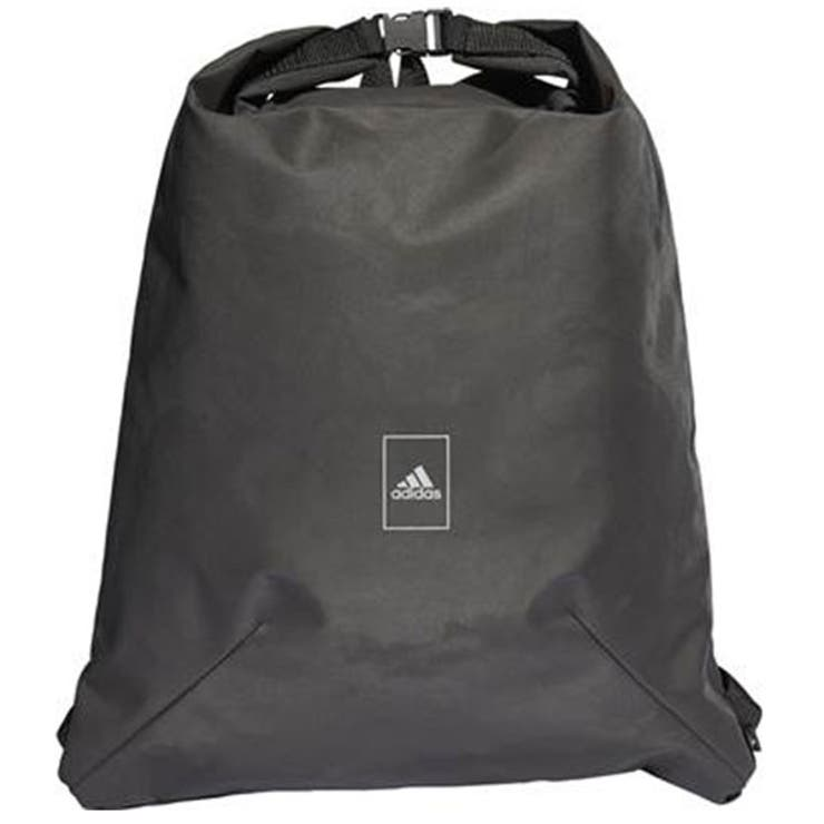 アディダス スポーツバッグ メンズ   靴のニシムラ   詳細画像1