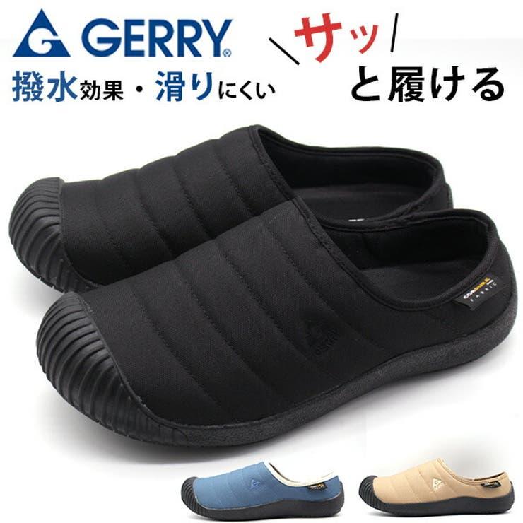サンダル メンズ 靴   靴のニシムラ   詳細画像1
