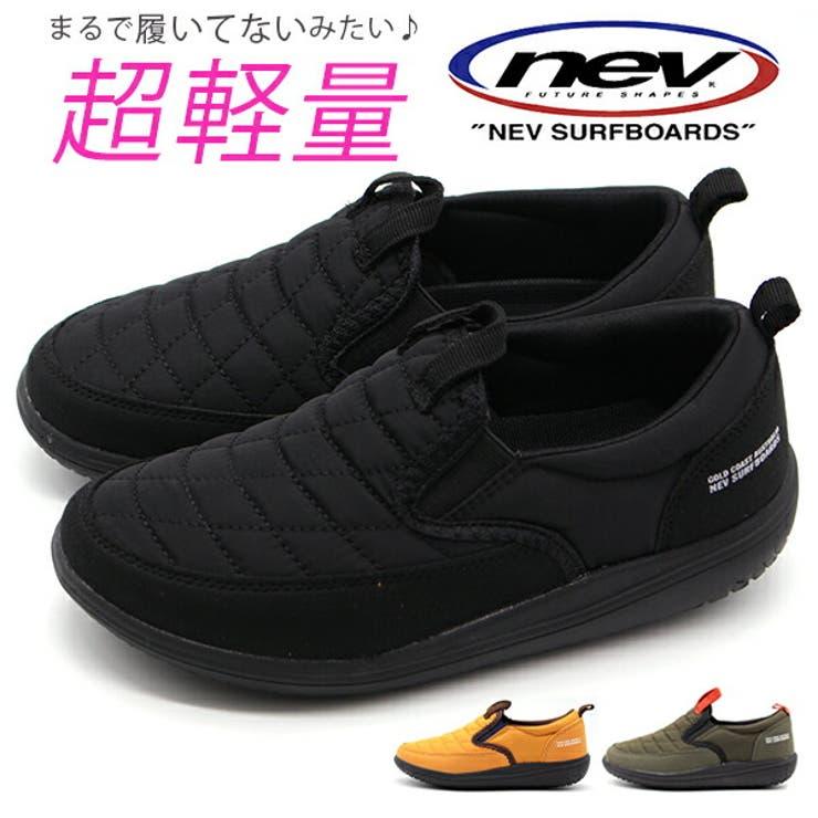 スニーカー キッズ ジュニア | 靴のニシムラ | 詳細画像1