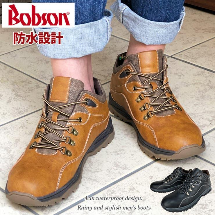 靴靴POWERのシューズ・靴/ショートブーツ | 詳細画像