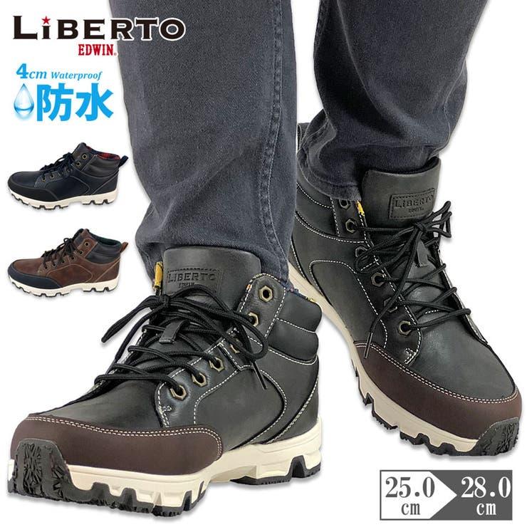 靴靴POWERのシューズ・靴/ブーツ | 詳細画像