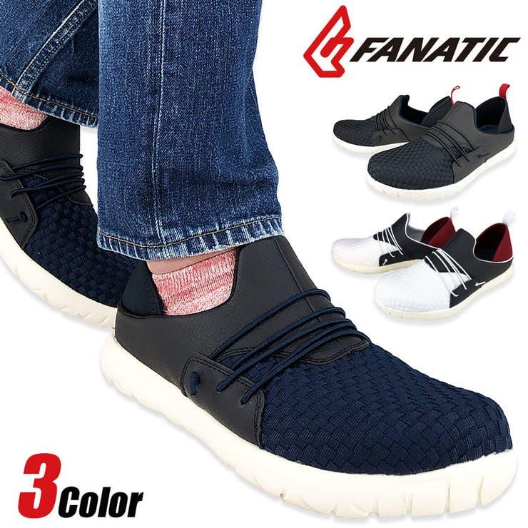 靴靴POWERのシューズ・靴/スニーカー | 詳細画像
