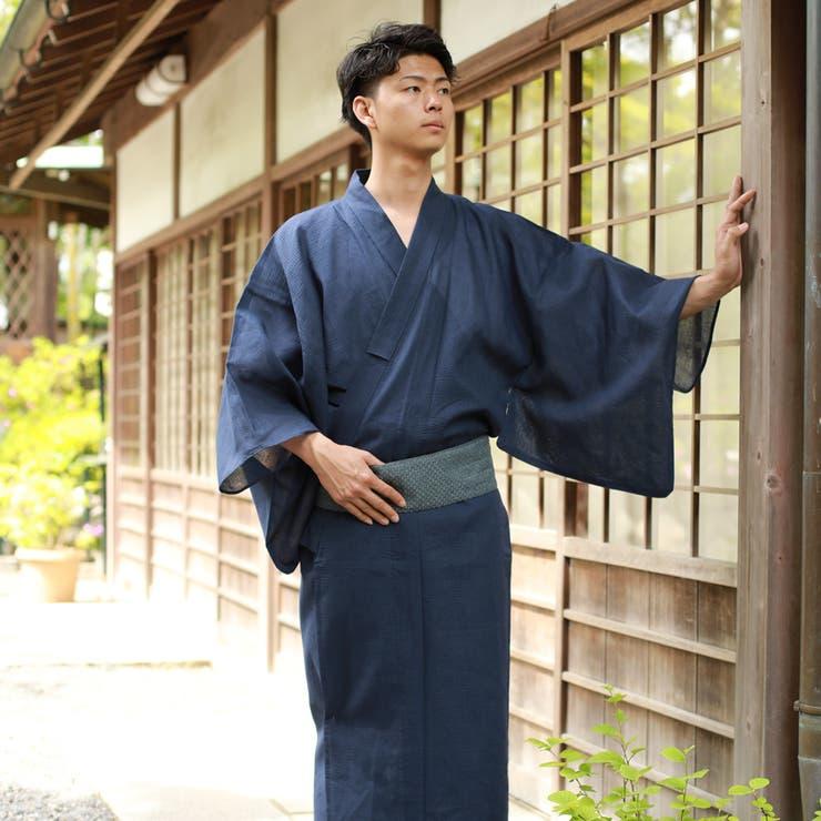 京のおしゃれ屋の浴衣・着物/浴衣   詳細画像
