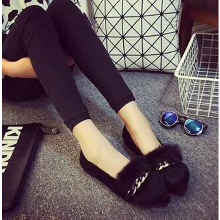 Lady Girlsのシューズ・靴/パンプス | 詳細画像