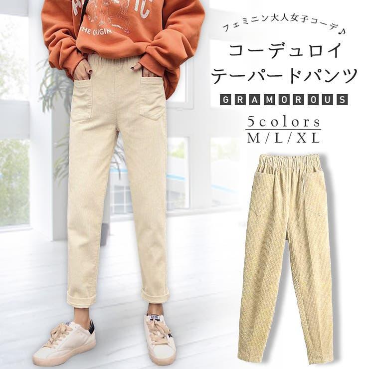 Lady Girlsのパンツ・ズボン/パンツ・ズボン全般   詳細画像