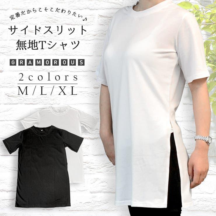 Lady Girlsのトップス/Tシャツ | 詳細画像