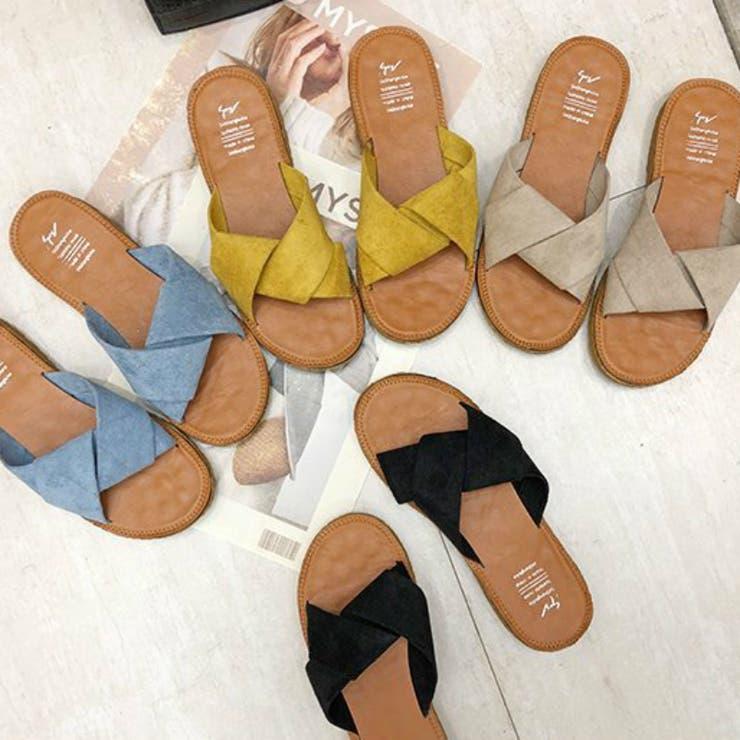 Lady Girlsのシューズ・靴/サンダル   詳細画像