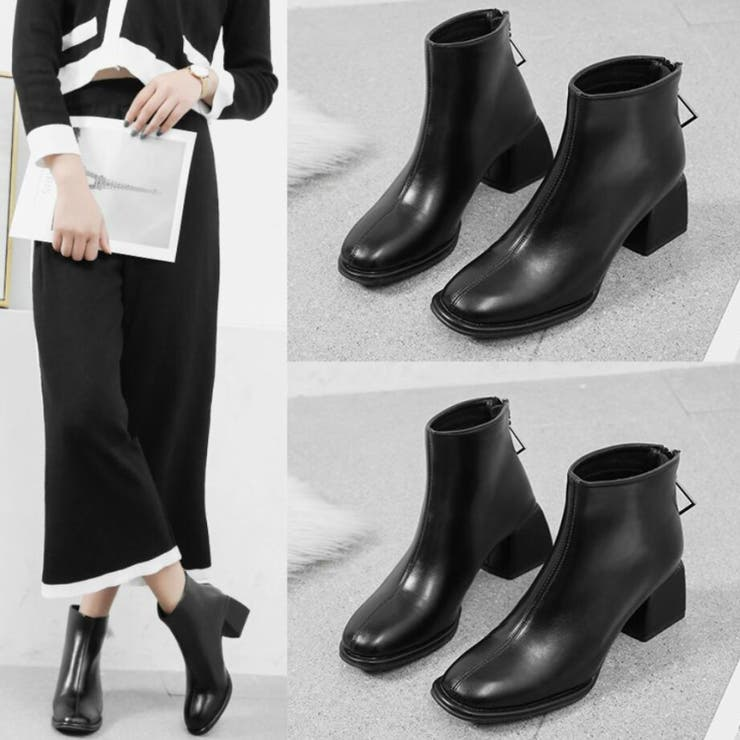 Lady Girlsのシューズ・靴/ブーツ   詳細画像