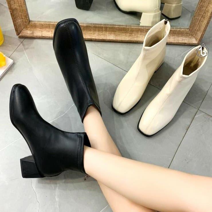 Lady Girlsのシューズ・靴/ブーツ | 詳細画像
