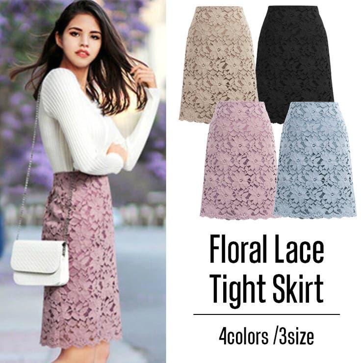 Lady Girlsのスカート/その他スカート | 詳細画像