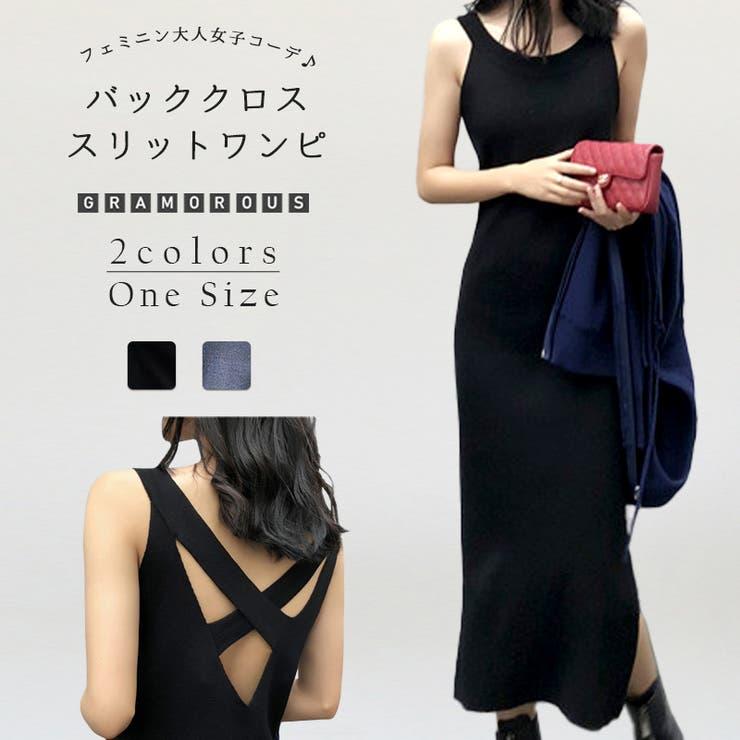 Lady Girlsのワンピース・ドレス/ワンピース | 詳細画像