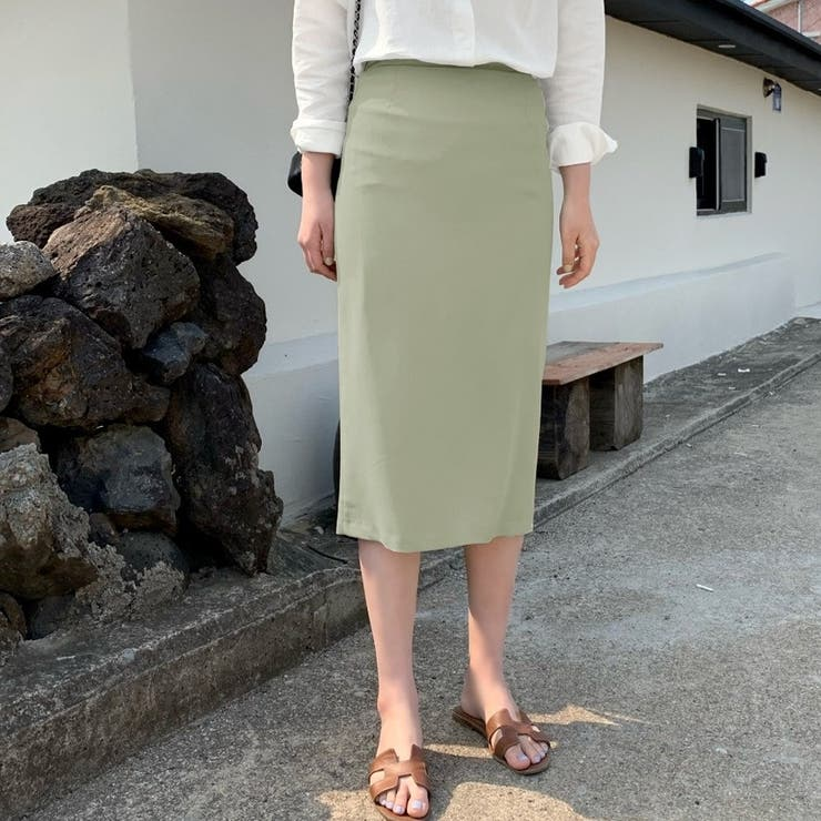 LAURENHIのスカート/ロングスカート・マキシスカート | 詳細画像