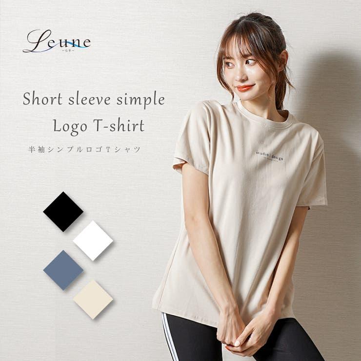 leune のトップス/Tシャツ | 詳細画像