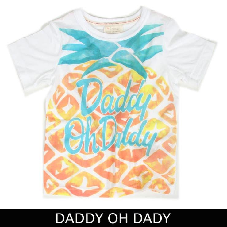 �_�f�B�I�_�f�B daddy oh daddy �p�C�i�b�v���� ���� T�V���c�y17SM-J1517�zV4801