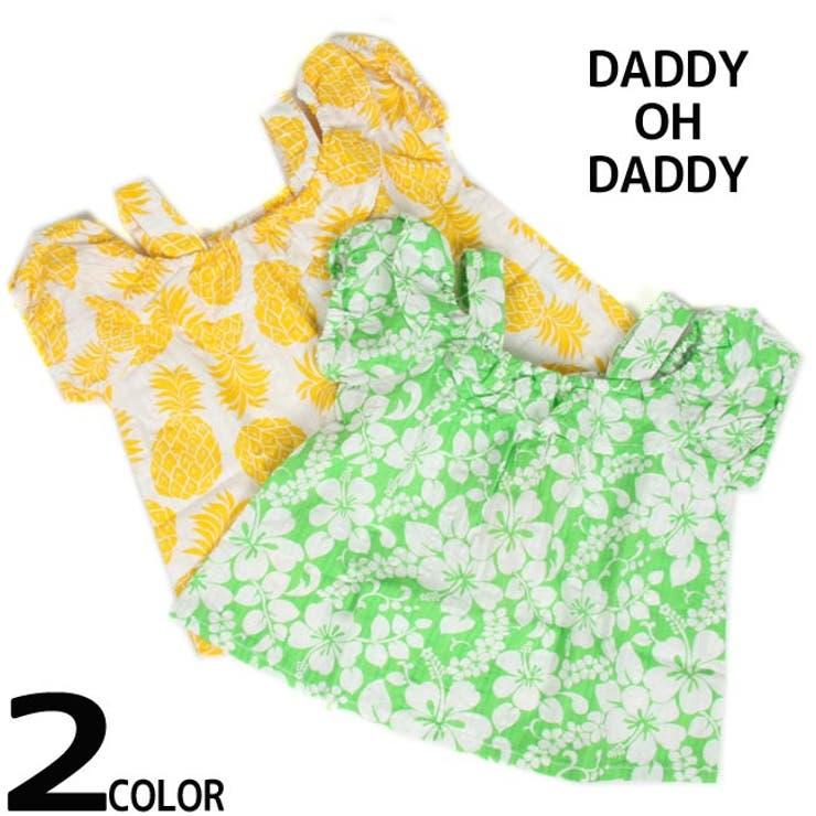 �_�f�B�I�_�f�B daddy oh daddy �{�[�g�l�b�N �t���� �p�C�i�b�v�����n�C�r�X�J�X���g�b�v�X�y17SM-J1518�zV42905