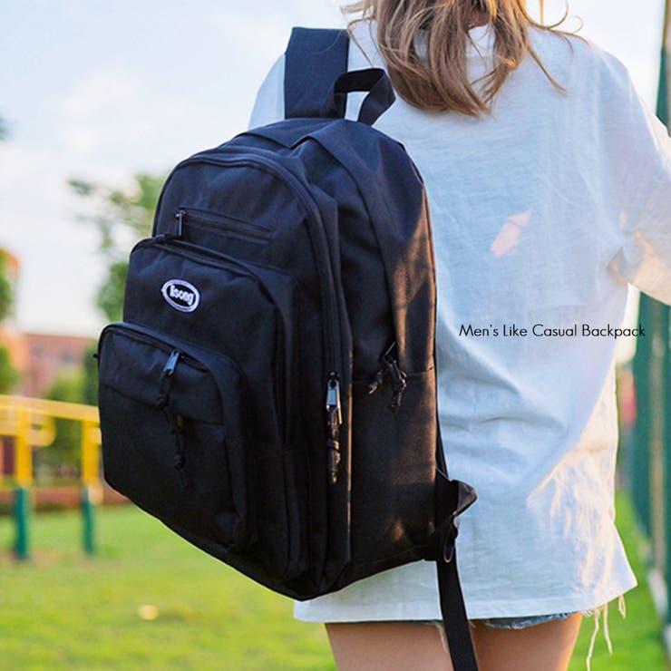 Love Berryのバッグ・鞄/リュック・バックパック | 詳細画像