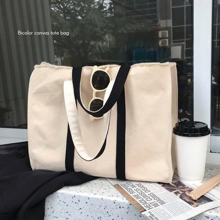 Love Berryのバッグ・鞄/トートバッグ | 詳細画像