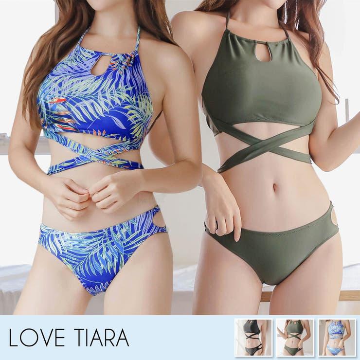 LoveTiaraの水着/ビキニ   詳細画像