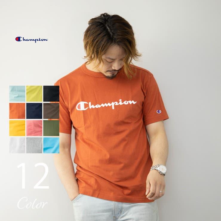 ローコスのトップス/Tシャツ   詳細画像