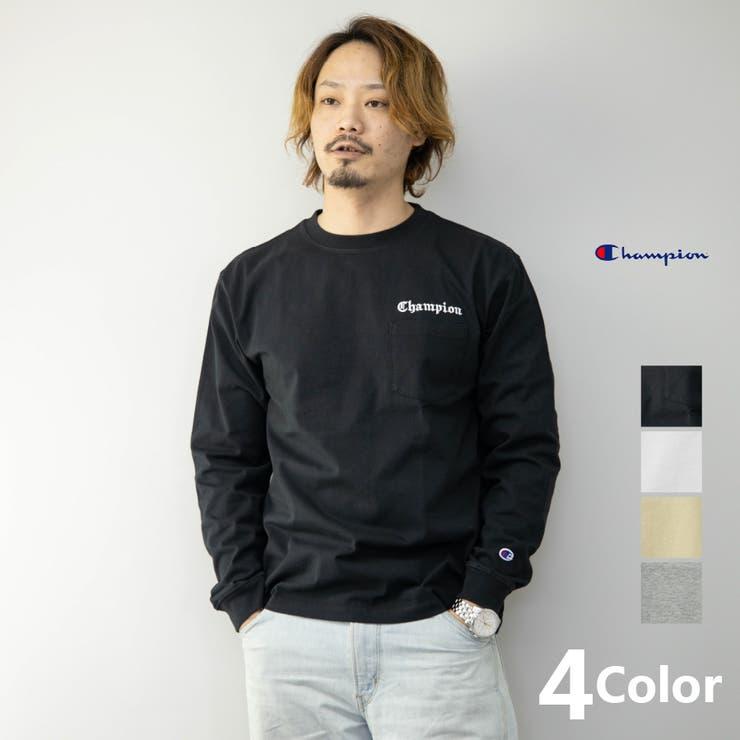 ローコスのトップス/カットソー   詳細画像
