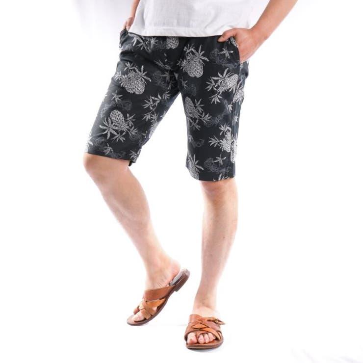 ローコスのパンツ・ズボン/ショートパンツ | 詳細画像
