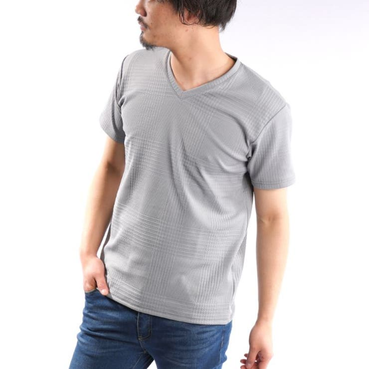 ローコスのトップス/Tシャツ | 詳細画像